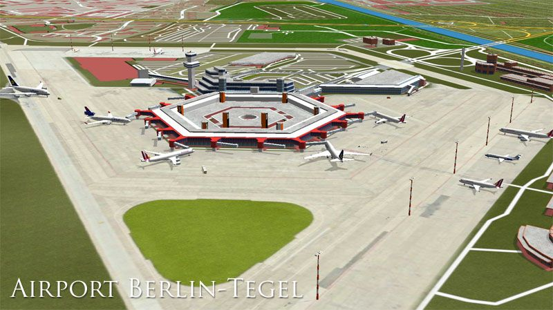 Airport_BerlinTegel