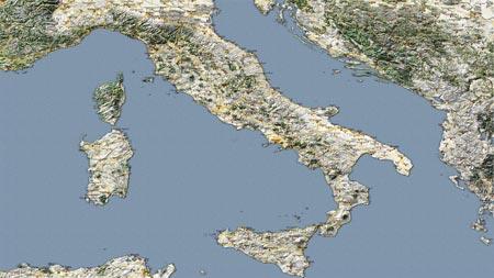 Italien2