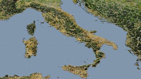 Italien4