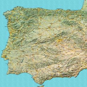 Nicemap1