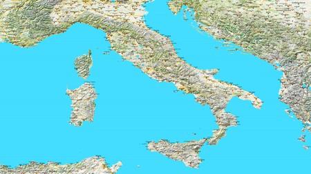 Italien5