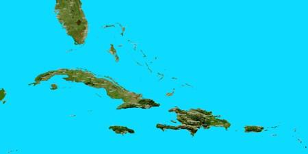 Karibik 3