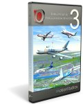 Upgrade Aircraft & Airline Companies 3